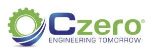 Czero_logo-printR