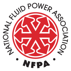 NFPA Logo transparent 4inch dia 150dpi copy