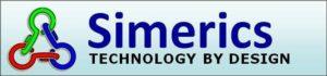 Simerics_Logo_300